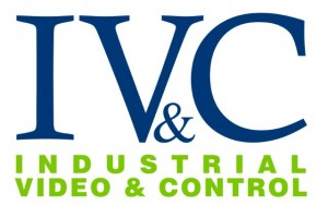 ivc-logo-final-small